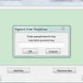 设置虚拟机和宿主机ssh免密码登录