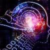 人工智能极简史,以及它为何正朝着错误的方向前进