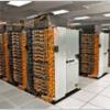 红杉超级计算机