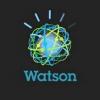 在 Bluemix 上使用 IBM Watson 创建自然语言问答系统