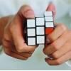 干貨系列(一)交易策略、理念、信息干貨合集