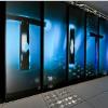 全球最快超算泰坦存储升级 容量超千万GB