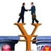 國內量化交易平臺