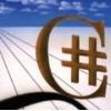 C#的爬虫实现(一)
