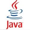 Java爬虫的一些总结和心得