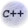 C++网络爬虫的实现