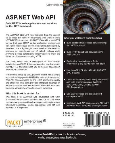 asp net web api pdf