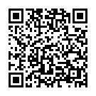 589935511274127256.jpg