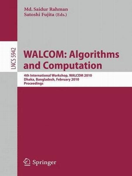 WALCOM Algorithms and Computation.jpg