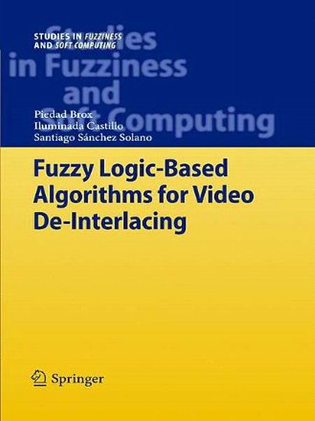 Fuzzy Logic-Based Algorithms for Video De-Interlacing.jpg
