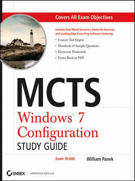 MCTS Windows 7 Configuration Study Guide.jpg