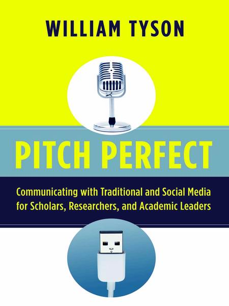 a research on perfect pitch