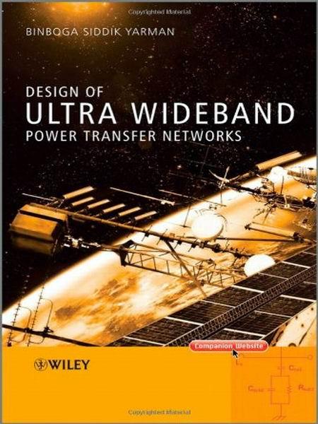 Design of Ultra Wideband Power Transfer Networks.jpg