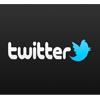 使用Ruby和Twitter来进行数据挖掘
