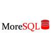 未来十年:MoreSQL的黄金时代
