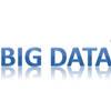 """大数据技术市场调查报告:""""BigData浪潮""""迫使企业做出抉择"""