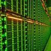 全球数据中心市场格局生变