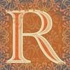 R对MongoDB的性能测试——RMongo