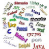 如何学习一门新的编程语言?