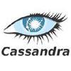 Cassandra存储机制