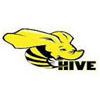 搭建Hive平台