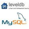 Google数据库产品LevelDB对决MySQL