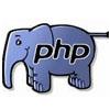 用PHP写Hadoop的MapReduce程序