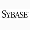 Sybase与美地森携手打造全球领先的云架构数据仓库平台