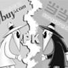 amazon.cn的数据分析 VS京东商城VS当当网
