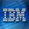 IBM减法主攻云计算:谷歌加法大展拳脚