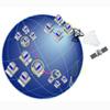 云计算正在成为全球性市场吗?未必!