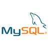 MySQL数据库加密与解密