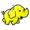 Hadoop命令手册