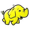 针对Hadoop MapReduce的数据处理API