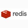 用Redis bitmap统计活跃用户