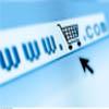 数据挖掘技术在电子商务中的应用