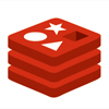 Redis2.6将释出,新功能一览
