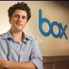 Box创始人谈谷歌Drive及云战争:碎片化云加剧