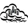 如何克服云端数据仓库数据迁移问题?