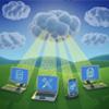 数据迁移工具辅助向云端迁移