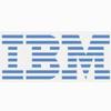 化数据为商机IBMNetezza发布分析利器