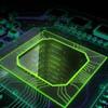 Intel Xeon八核处理器将会给服务器带来什么改变?
