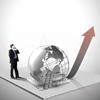 大数据时代商业智能升级 商业分析成焦点