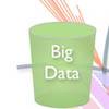 横向扩展NAS迎战大数据的5大原则