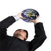 BI在企业成功运营的必要条件