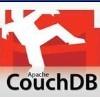 优化CouchDB的读性能
