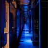 走进Google租赁数据中心:极力掩盖定制服务器