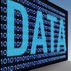 解读IBM InfoSphere大数据分析平台