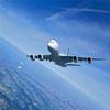 航空公司处于产业链最弱势地位 利用数据仓库进行跨业务整合