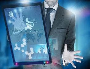 电子商务数据分析指标体系
